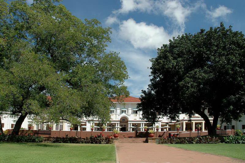 Zimbabwe_Victoria-Falls_006