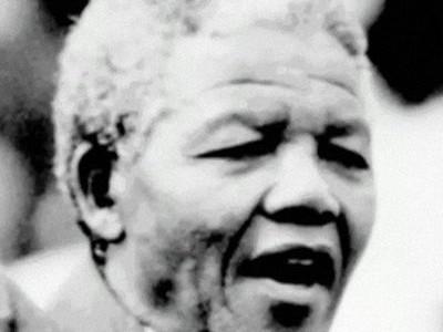 Circuit en Afrique du Sud : sur les pas de Mandela