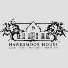 Hawksmoor House, Stellenbosch, Afrique du Sud
