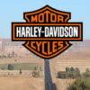 Circuits en Harley Davidson en Afrique du Sud