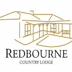 Redbourne Country Lodge, Plettenberg Bay, Afrique du Sud