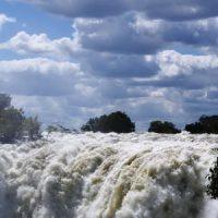 safari-namibie-botswana-zimbabwe-16
