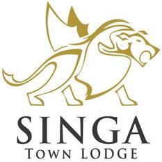 Singa Town Lodge, Port Elizabeth, Afrique du Sud