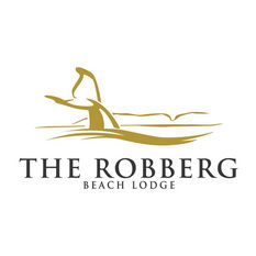 The Robberg Beach Lodge, Plettenberg Bay, Afrique du Sud