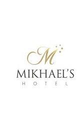 Mikhael's Hotel, Brazzaville