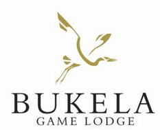 Bukela Game Lodge, Eastern Cape