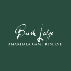 Bush Lodge, Eastern Cape