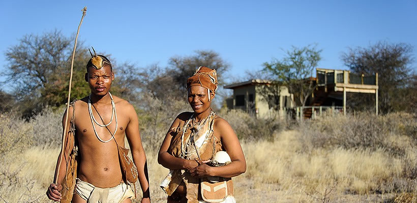 kalahari-plains-camp-12