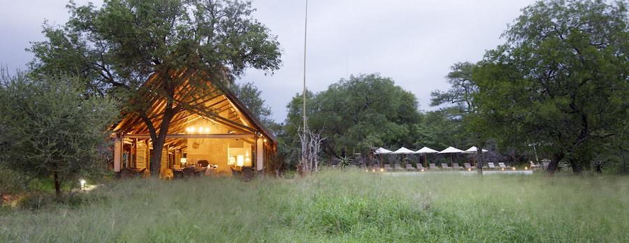 kapama-southern-camp-05