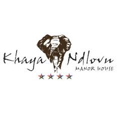 Khaya Ndlovu Game Reserve, Limpopo