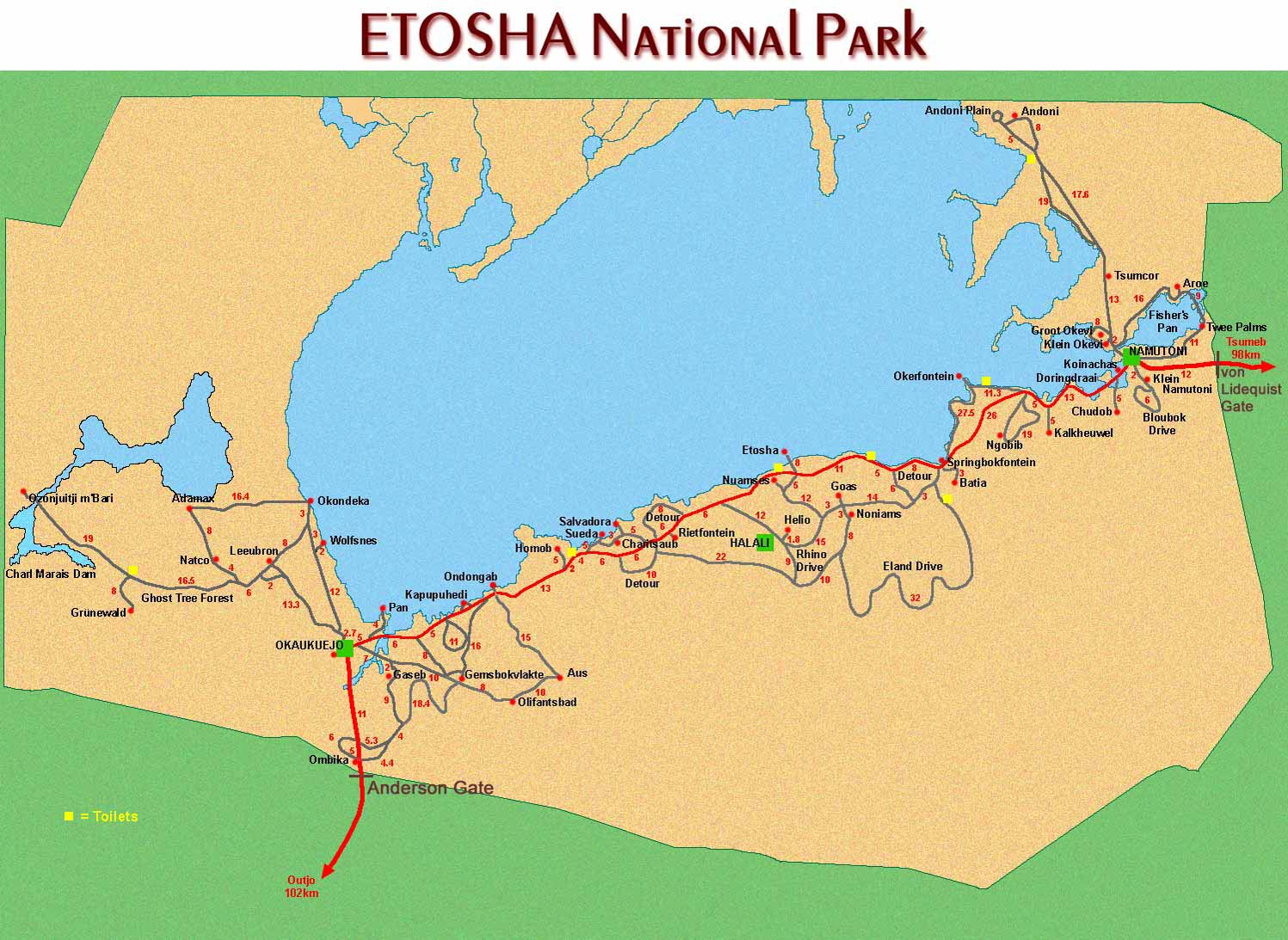 parc-national-etosha