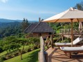 exploreans-ngorongoro-lodge-05