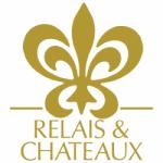 """Hôtels et Lodges """"Relais & Châteaux"""" en Afrique"""