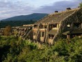 Ngorongoro-Serena-Lodge-01
