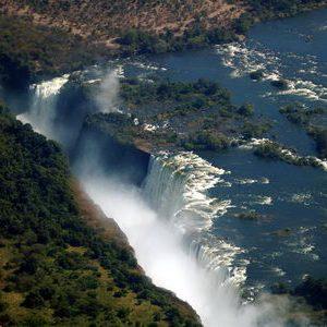 botswana-namibie-zimbabwe_07