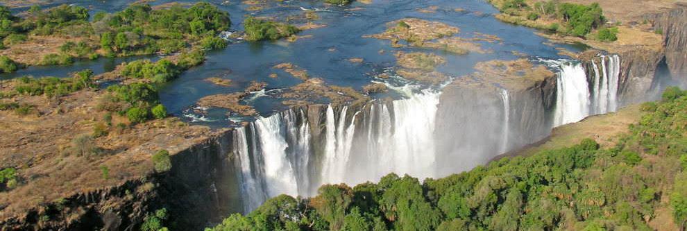 namibie-tourisme