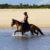 Séjour balnéaire au Mozambique