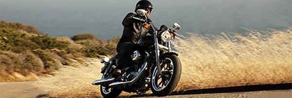 Afrique tourisme : circuits et safaris, vacances en Afrique Circuits en Harley Davidson à travers l'Afrique du Sud