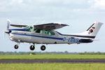 Cessna-210