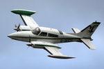 Cessna-310