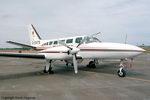 Cessna-410