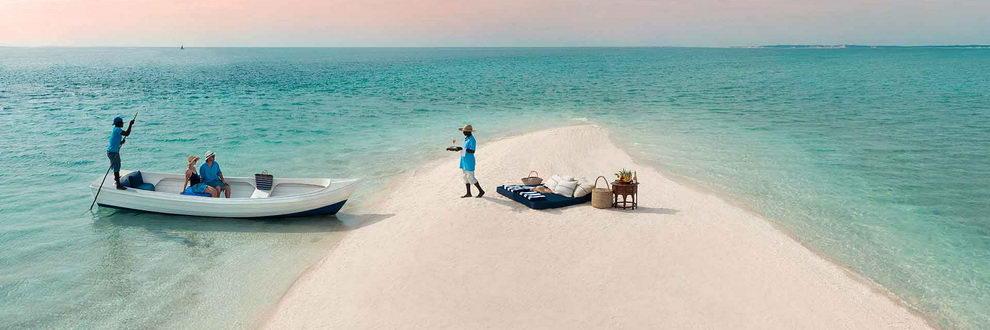 mozambique-tourisme