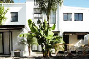 Antrim Villa Guest House