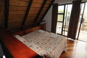 Punda Maria Rest Camp